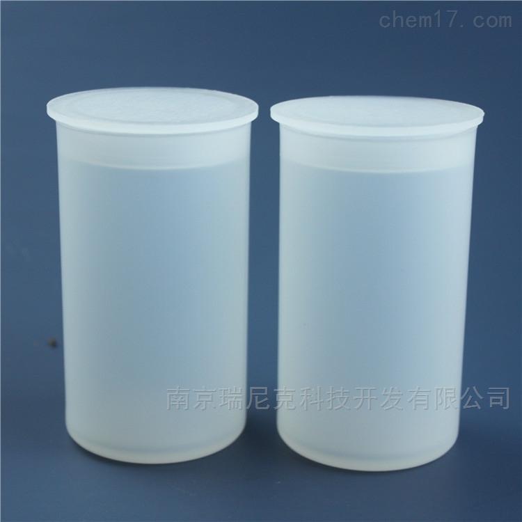 PP烧杯普通塑料材质