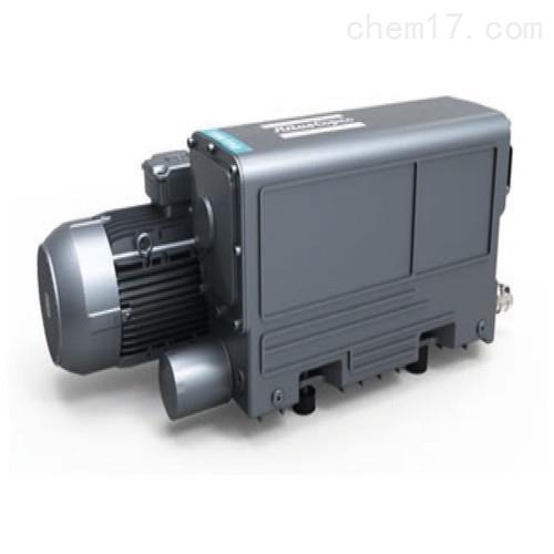 阿特拉斯真空泵GVS300
