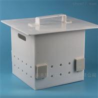 PVFE材质实验室酸缸规格