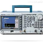 泰克AFG3000系列任意波形发生器