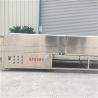 KZ-UV-4000四米长高效率紫外线口罩杀菌消毒炉