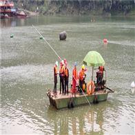 水下工程鹤壁市水下作业公司
