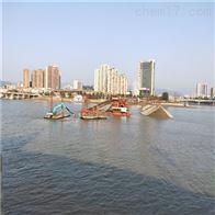 水下工程广元市水下作业公司
