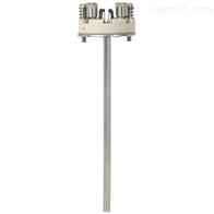 手机 TR10-K德国WIKA老虎机测量探杆热电阻温度计