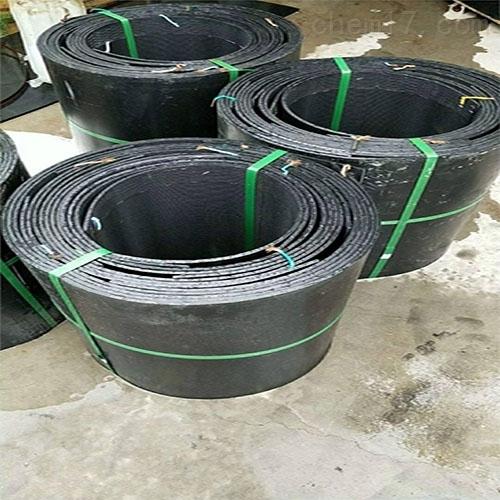 聚乙烯管道接口专用电热熔套