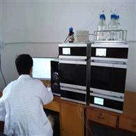 GI-3000XY全自动血药浓度分析仪