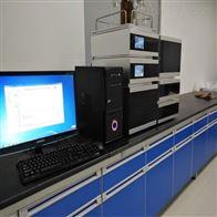 GI-3000XY血清药物浓度分析仪