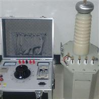 SM-2130工頻耐壓試驗儀