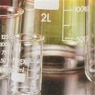 对氨基苯磺酸-α-萘胺试液药典