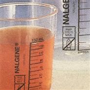 溴酸钾滴定液(USP)美国药典