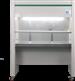 实验室无菌超净化工作台