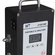 便携式本安防爆氢气分析仪