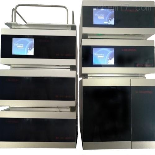 新一代血药浓度分析仪
