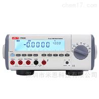 UT804N/UT805N优利德UT804N/UT805N台式数字万用表
