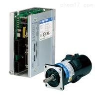 R1AA10150FCH00M伺服电机 SANYO DENKI伺服