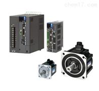 6ES7332-5HD01-0AB0西门子PLc模块 现货特价