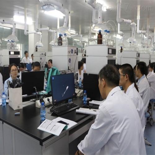 高效液相色谱仪厂家
