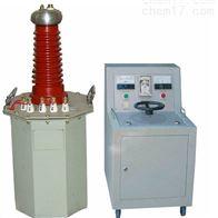 YDTCW型串級無局部放電試驗變壓器