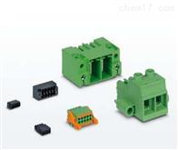 PLC-RSC-230UC/21/MS继电器 Phoenix厂家原装