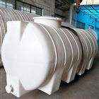 50噸臥式桶