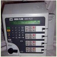 现货OMNI泵