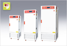LHS-250CH上海齐欣 恒温恒湿箱(平衡式)
