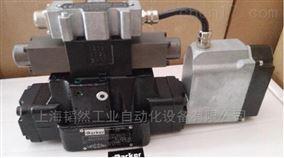 D41FHB32C2NB00原装PARKER比例阀