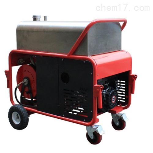 配电室移动消防高压细水雾