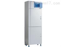 DWG-8002A上海雷磁氨氮自动监测仪在线自动分析系统