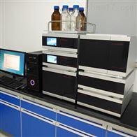 GI-3000D全自动二维液相色谱仪