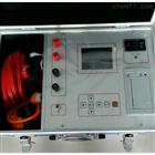 电力承装修试资质办理变压器直流电阻测试仪