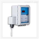 游動電流儀SCD-6000