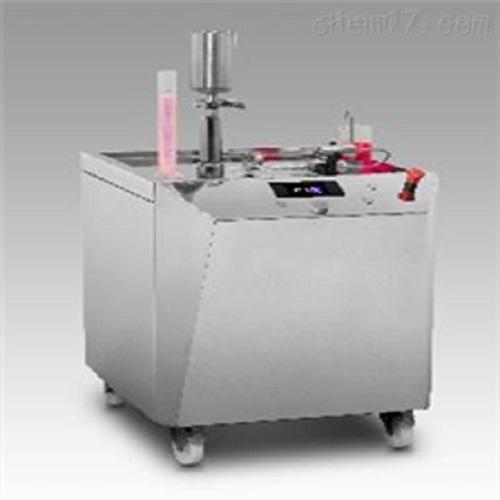PSI-40-意大利 PSI 高压微射流均质机