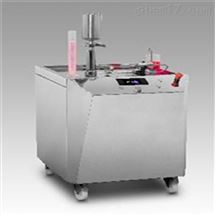 PSI-40意大利 PSI 高压微射流均质机