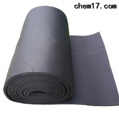 標準B1級橡塑保溫板直銷價格