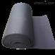 不干膠橡塑保溫板廠家報價格