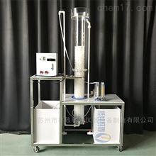 GZW151曝气生物滤池