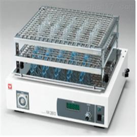 MK201D回旋振荡器
