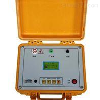 BCM水内冷发电机绝缘电阻测试仪