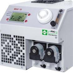 高性能烟气分析预处理冷凝器MAK10