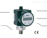 BFF T7048-HA001-D06A2A-S4巴鲁夫流量传感器 安利全新原装进口