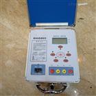 数字式接地电阻测试仪用途