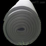 直销不燃铝箔贴面橡塑保温板厂家