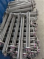 slb014220V/8KW - 管状加热器