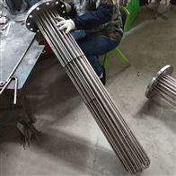 slb014江苏管状电加热器