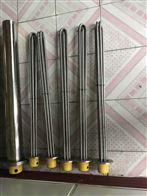 slb014管状电加热器SLB-380V