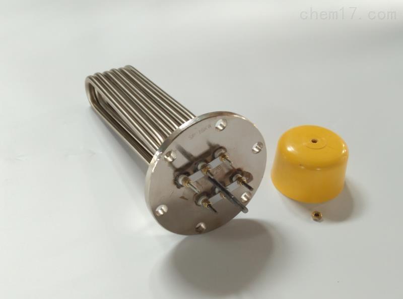 SRY管状电加热器