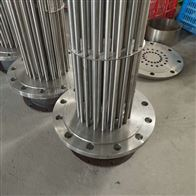slb014上海管状电加热器