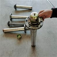 slb014护套式电加热器