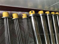 slb014SRY6护套式电加热器